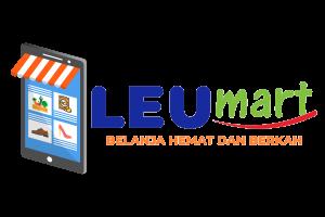 LEU MART logos